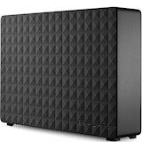Внешний жесткий диск SEAGATE 4 TB BLACK STEB4000200