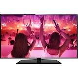 Телевизор PHILIPS 49PFS5301/12