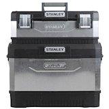 Ящик для инструментов STANLEY (1-95-832)