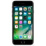 Смартфон APPLE iPhone 7 256Gb Jet Black