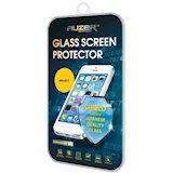 Защитное стекло AUZER AG-SJ2 для Samsung Galaxy J2 J200 (AG-SJ2)