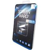 Защитное стекло ADPO GlassShield для Lenovo A536 (1283126466946)