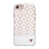 Чехол NILLKIN Oger Series для Apple iPhone 7 White