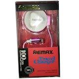 Зарядное устройство REMAX RMX-538 Lightning розовый (2063090320012)