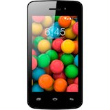 Смартфон VIAAN V403 Dual Sim (white)