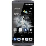 Смартфон ZTE Axon 7 64GB Grey