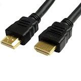 Кабель PIKO HDMI-HDMI (1283126474026)