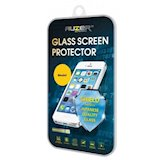Защитное стекло AUZER для Apple IPHONE 7 (AG-SAI7)