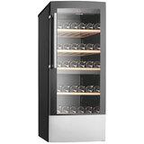 Винный холодильник PHILCO PW59D