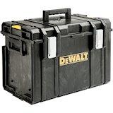 dewalt Ящик инструментальний 1-70-323