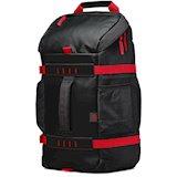 Рюкзак HP 15.6 Odyssey Sport Backpack black/red (X0R83AA)