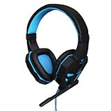 Гарнитура Acme AULA Prime Gaming Headset Backlight (6948391256030)