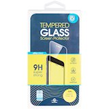 Защитное стекло GLOBALSHIELD Global TG для Lenovo Vibe K6/K6 Pоwer (1283126474552)