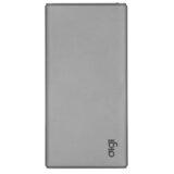 Портативное зарядное устройство DIGI LP-95 - 5000 mAh Li-pol Space Gray