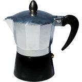 Гейзерная кофеварка CON BRIO СВ-6303