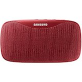 Портативная акустика SAMSUNG Level Box Slim Red (EO-SG930CREGRU)