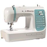 Швейная машина MINERVA MC 40HC