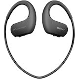 MP3-плеер SONY Walkman NWWS413B.EE