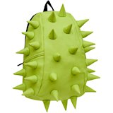 Рюкзак MADPAX Rex Full Bright Green (KAB24485054)