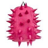 Рюкзак MADPAX Rex Full Pop Pink (KAB24485056)