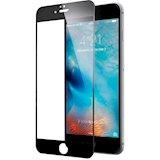 Защитное стекло Auzer 3D для Apple iPhone 7 Plus Black (AG-AI7P3DB)