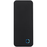 Powerbank BRAVIS Blade 10000 Black