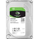 Жесткий диск SEAGATE 500Gb 32Mb (ST500DM009)