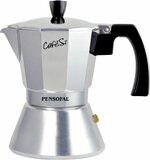 Кофеварка Pensofal Cafe Si (PEN8422)