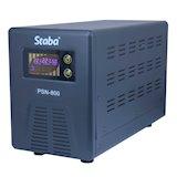 Источник бесперебойного питания STABA PSN-800