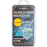 Защитное стекло AUZER AG-HUGR517 для Huawei GR5 (2017)