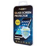 Защитные пленки и стекла для смартфонов AUZER AG-SA520 для Samsung A5 (2017) Лебедин купить громкую связь для автомобиля