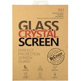 Защитное стекло Becover для Asus ZenPad 10 Z300 (700530)