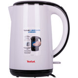Чайник TEFAL KO260130 (7211002463)