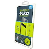 Защитное стекло GLOBALSHIELD TG Motorola Moto X Play (1283126471124)
