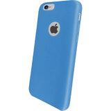 Чехол GLOBALCASE (Ori-M) Apple iPhone 6/6S синий (1283126469428)