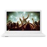 Ноутбук ASUS X541NC-GO027