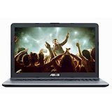 Ноутбук ASUS X541NC-GO033