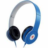 Гарнитура GENIUS HS-M450 Blue (31710200103)