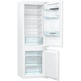 Холодильник GORENJE RKI2181E1 (HZI2728RMH)
