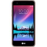 Смартфон LG K7 2017 Mokko (LGX230.ACISBN)