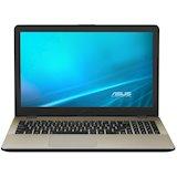 Ноутбук ASUS X542UR-DM206 (90NB0FE3-M02600)