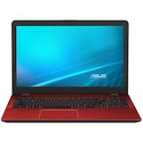 Ноутбук ASUS X542UR-DM207 (90NB0FE4-M02610)