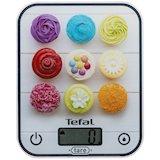 Весы кухонные TEFAL BC5122V0