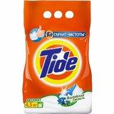 Стиральный порошок TIDE 4.5 кг Альпийская свежесть (5410076228171)