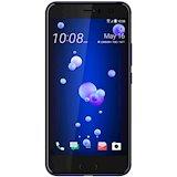Смартфон HTC U11 4/64Gb Dual Sim Blue