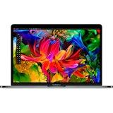 Ультрабук APPLE A1707 MacBook Pro MPTR2UA/A