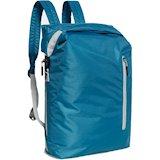 Рюкзак XIAOMI Mi light moving multi backpack blue (Р27587)
