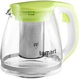 Чайник LAMART LT7026