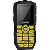 Мобильный телефон SIGMA X-Treme IO68 Bobber