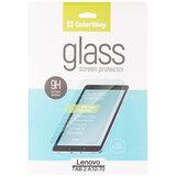 Защитное стекло COLORWAY для планшета Lenovo TAB 2 A10-70/A10-30 (CW-GTRELT10x0)